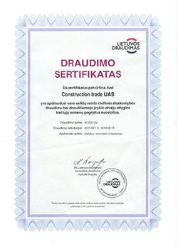 2.-Lietuvos-draudimas