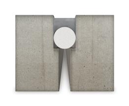 Siūlių remontas ir hermetizavimas betono dangoje
